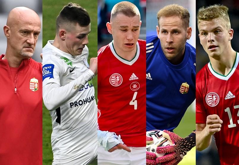 Öt magyar, akik számára tündérmese volt az Európa-bajnokság