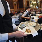 Soha ennyi magyar még nem dolgozott Ausztriában