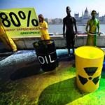 Kormányzati klímaterv: nem látszik, hogyan lesz karbonsemleges Magyarország