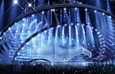 Amerikába is elviszik az Eurovíziós Dalfesztivált
