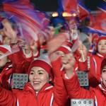 Még márciusban újrakezdik: előkészület a koreai csúcstalálkozóra