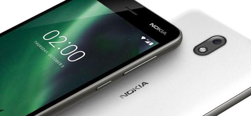 Nem tud választani a Nokia 7 és a Nokia 8 közül  Jön egy telefon kettőjük d1cf0f06bf