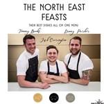 Idén egy angol falusi kocsma a világ legjobb étterme
