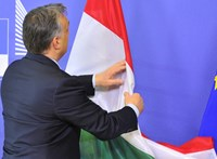 Kijött egy új jelentés Magyarországról: belpolitikai kockázat nincs, a gazdaság viszont lassul