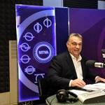 Felfrissíti Orbán emlékezetét CEU-ügyben egy történész