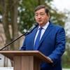 Mészáros Lőrincék 9 milliárdért fognak kármentesíteni