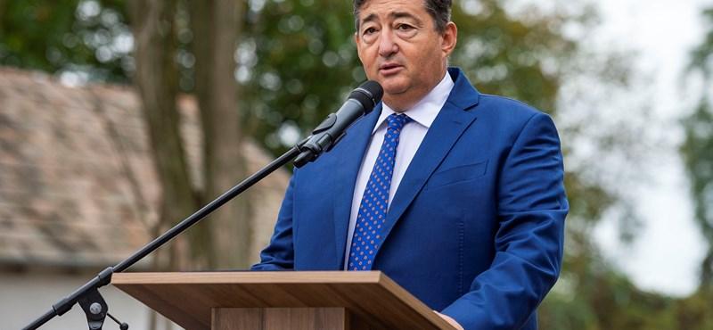 Hárommilliárd forintos megbízást nyert el a Mészáros és Mészáros Kft.