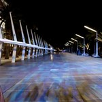 Idejön egy kínai LED-gyár – talán felfigyeltek ők is, hogy Orbán vejének cége szárnyal