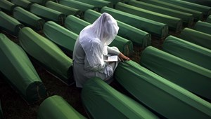 Srebrenica kísértete: széthullhat a többnemzetiségű Bosznia-Hercegovina