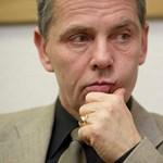 Visszahívná Éger Istvánt a kamara felügyelőbizottsága
