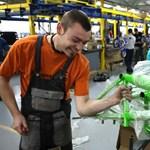 Évi 1 millió bringát gyártanak majd Gyöngyösön