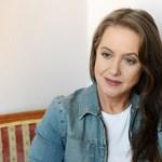 Für Anikó kapta a Psota Irén-díjat