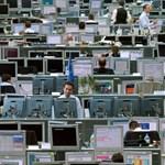 Az ön munkahelyén is a kavarógép szociopaták jutnak előre?