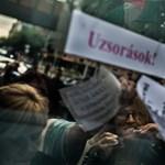 Kampány indul: Orbánék szánkba rágják az adósmentés eredményeit