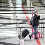 Nem csak a járványadatok alapján korlátozza a kormány a beutazást