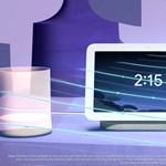 A Google új ötlete: elintézné, hogy jobban aludjunk