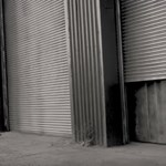 Egy fokkal sem lesz megnyugtatóbb a Black Mirror 4. évadja – előzetes