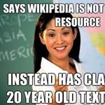 Újabb mémek terjednek a Facebookon és a Twitteren