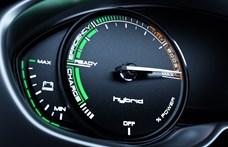 Hibridhatározó: ezt tudják az eltérő hibrid-autók