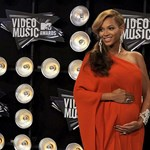 Kislány lesz Beyoncé babája