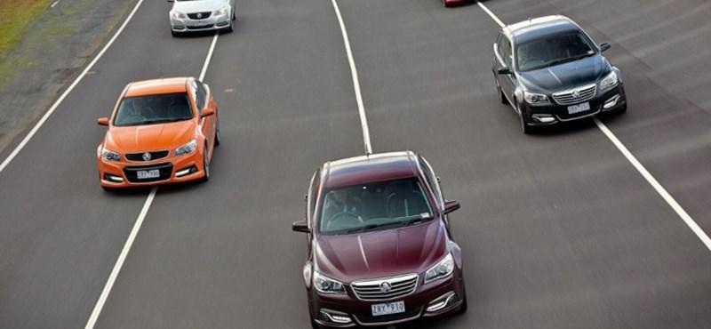 Megszűnik az egyik legrégebbi autógyártó