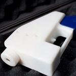 Töröltették a netről az otthon összerakható halálos fegyvert