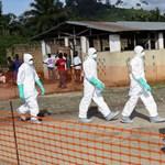 Ebola: Kiadták az ukázt a magyar kórházaknak a kormányhivatalok