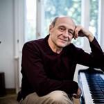 Fischer Iván: Az elmúlt koncertek élményét kidobja az agyam egy limbóba