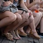 A legdrágább és a legolcsóbb szakok a 2013-as pótfelvételin
