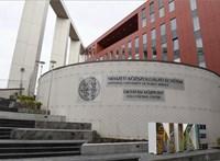 Állami vezetőket is képezne a közszolgálati egyetem