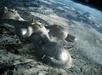 Hív Kína, vár Oroszország – társakat keresnek a Hold-bázisra