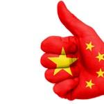 A Facebook megkerülte a kínai netcenzúrát? Találtak egy gyanús alkalmazást