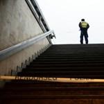 Filmforgatás miatt lezárják a Nyugati téri aluljárót