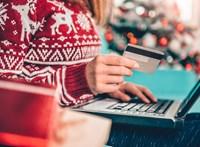 Küszöbön az idő, amikor a bankkártyánk okosabban fog vásárolni nálunk