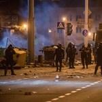 A Fidelitas és az IKSZ sem írta alá a fehérorosz erőszakot elítélő nyilatkozatot