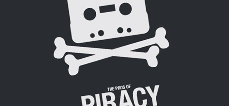 A játékfejlesztők is a SOPA ellen?