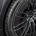 Családi autó ez az új Audi RS7, de úgy gyorsul mint egy Lamborghini