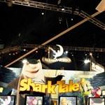 Független játékfejlesztők nevezhetnek – 175000 dollár az első helyezettnek