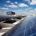 Az IKEA legújabb nagy dobása: ebből a készülékből alighanem mindenki szeretne otthonra