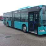 Maszek buszok jöhetnek a városi és a helyközi Volánok helyére