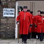 Mennek a britek, mennek a britek! - Viszlát angliai felsőoktatás?