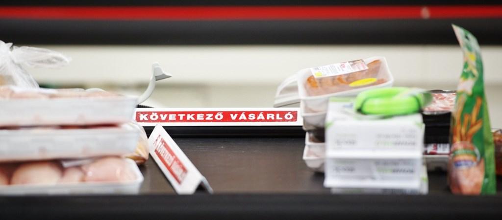 A származási ország mérgező, Index - Gazdaság - Mérgező fogkrémeket találtak