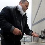 Jól figyeljen: a gázszerelőknek (!) adná a kéményseprők munkáját a kormány