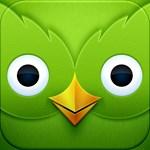Így tanulhattok nyelveket teljesen ingyen: új Duolingo-funkciót próbálhattok ki