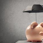 Így kaphattok havi 10 ezer forintos ösztöndíjat: már pályázhattok