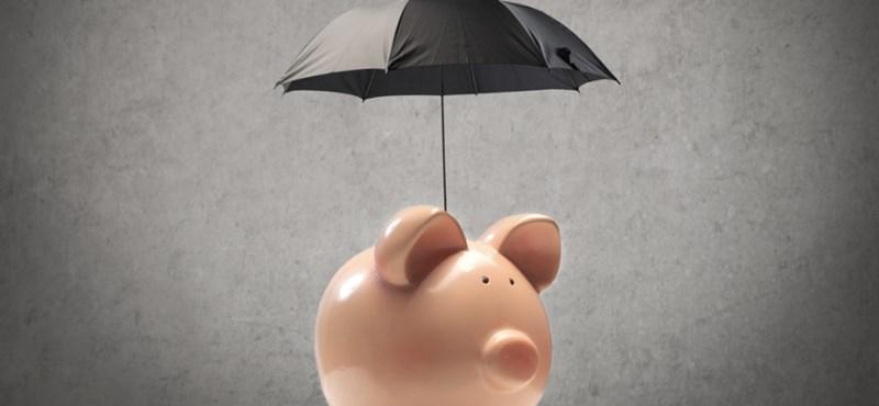 Így spórolhattok több ezer forintot a nyári szünetben