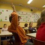 Történelemtanárok: elfogadhatatlan az oktatás erőteljes centralizálása