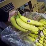 Egy nyomorult banán miatt rúgták ki a szupermarket dolgozóját, aki nem hagyta magát