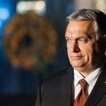 Erre számíthat az Orbán-kormánytól jövőre
