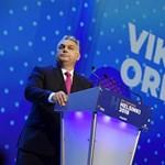 Gurmai Zita: Orbán Viktor kettészakította az országot